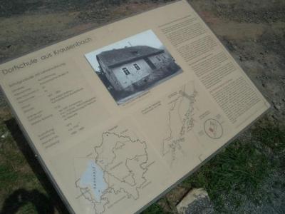 Freilandmuseum Fladungen_10
