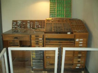 Freilandmuseum Fladungen_19