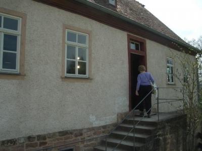 Freilandmuseum Fladungen_5