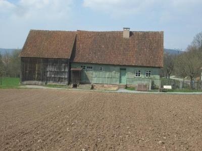 Freilandmuseum Fladungen_23