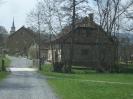 Freilandmuseum Fladungen_11